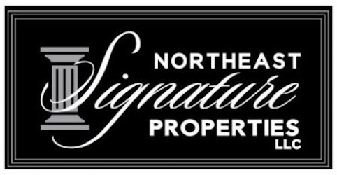 Northeast Signature Properties