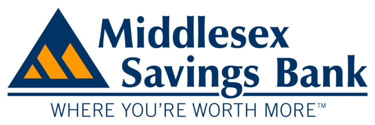 Middlesex savings bank online banking picture 5